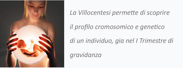 villocentesi3